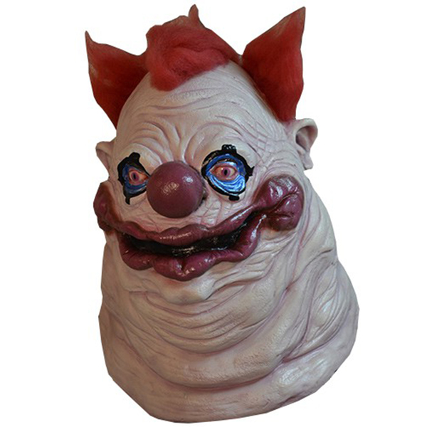 Killer Klowns from Outer Space 1988  IMDb