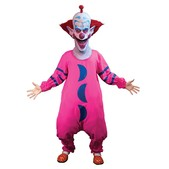 Costume de Slim Killer Klowns From outer space