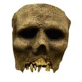 Máscara de Z-Eek