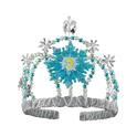 Elsa Frozen Tiara