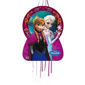 Frozen Figure Piñata