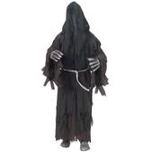 Costume Nazgul, le seigneur des anneaux pour Adulte