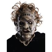 Máscara de Leatherface La Matanza de Texas para hombre
