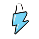 Bolso de Frankie Stein Monster High