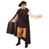 Disfraz de aventurero medieval