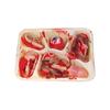 Bandeja de Órganos Humanos