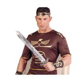 Espada de Romano Envejecida