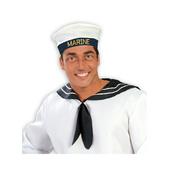 Gorro de Marine