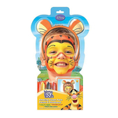 Kit complementos Tigger Winnie the Pooh