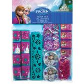Set de juguetes Frozen