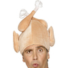 Sombrero de pavo - Pack de 3