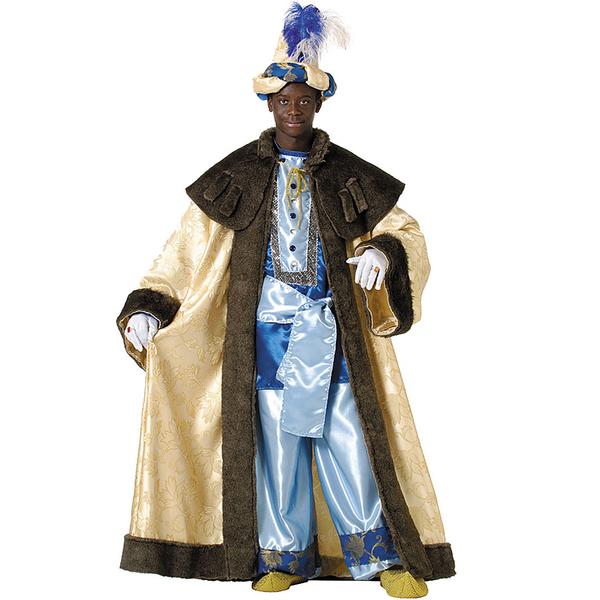 Funidelia FR  Costume de Balthazar