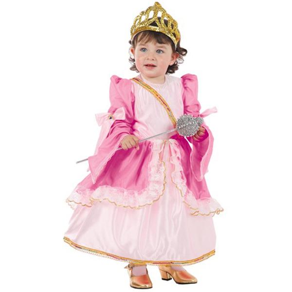 Disfraz de reina bebé: comprar online