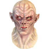 Máscara Viktor Halloween