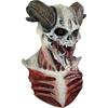 Máscara Devil Skull Halloween