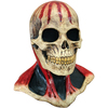 Máscara Bones Halloween