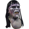 Máscara Aida Halloween