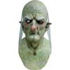 Máscara Wicce Halloween