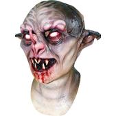 Máscara Chiroptera Halloween