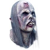 Máscara Pin Up Girl Halloween