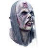 Masque Pin Up Girl Halloween