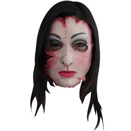 Máscara Serial Killer (16) Halloween