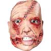 Máscara Serial Killer (10) Halloween
