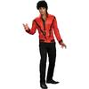 Blazer Michael Jackson Thriller