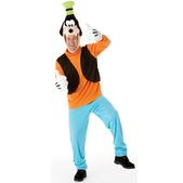 Disfraz de Goofy