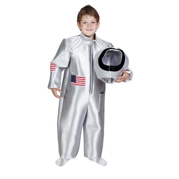 Dizfrases de caseros de astronauta de niños - Imagui