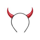 Cornes de démon