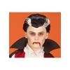 Peluca vampiro niña