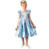 Disfraz de Cenicienta classic niña