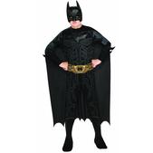 Kinderkostüm Batman TDK Rises