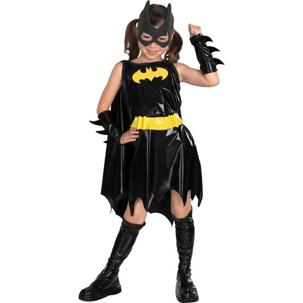 Funidelia FR  Costume de Batgirl fille