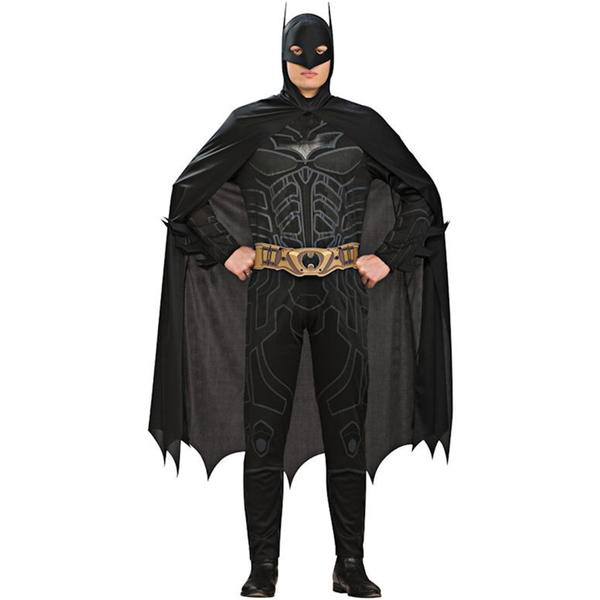 Funidelia FR  Costume de Batman The Dark Knight Rises