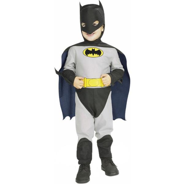 Funidelia FR  Costume de Batman pour bébé
