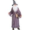 Costume de Gandalf le Gris