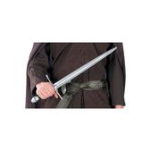 Espada de Aragorn