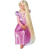 Peluca Rapunzel