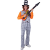 Costume de Noddy Holder de Slade