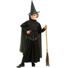 Disfraz de Bruja Mala del Oeste EL Mago de Oz niña