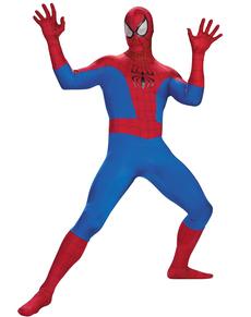 Disfraz de Amazing Spiderman Supreme