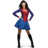 Disfraz de Spidergirl Supreme