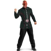 Disfraz de Red Skull