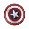 Escudo Movie Capitán América