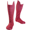 Cubrebotas The Amazing Spiderman adulto