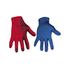 Guantes The Amazing Spiderman adulto
