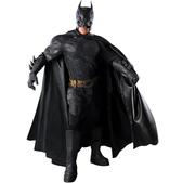 Kostüm Batman TDK Grand Heritage