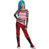 Disfraz de Ghoulia Yelps Monster High